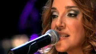 Ana Carolina - Confesso