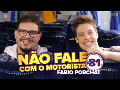 NFCM #81 - Fábio Porchat (VISA)