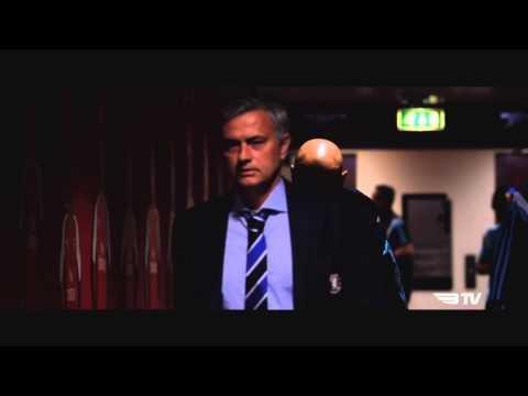 Premier League - O Drama começa a 8 de Agosto