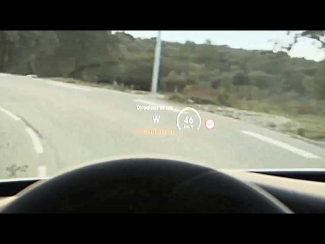 EM MOVIMENTO Mercedes-Benz C 220 BlueTec 2015 2.1 Turbodiesel 170 cv 40 mkgf 234 kmh 0-100 kmh 8,1 s