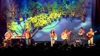 Paula Fernandes - Voa