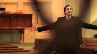 Tu és Maior - Joe Vasconcelos (Clipe Oficial) Graça Music