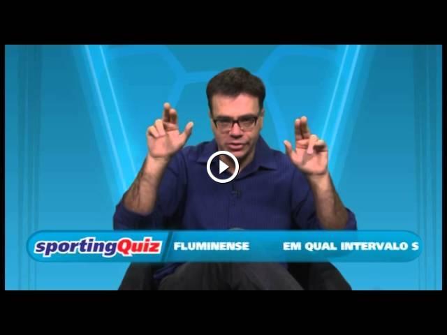 Mauro betting demitidoseanistiados lisicki vs ivanovic betting expert