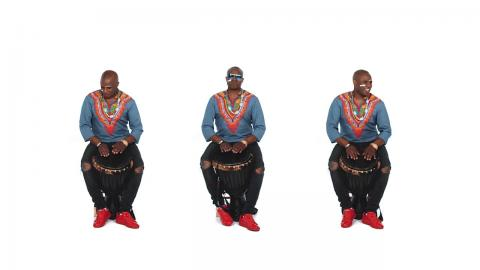 Backstreet Boys - As Long As You Love me (Afro-Pella Style) Ft. Alex Boye' #BestCoverEver Contest