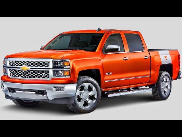 2015 chevrolet silverado midnight edition announced. Black Bedroom Furniture Sets. Home Design Ideas